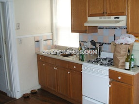 Allston Spacious 1 Bedroom in Allston Boston - $1,725