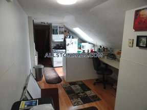 Allston Great One Bed in Heart of Allston Boston - $1,600