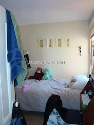 Lower Allston Apartment for rent 3 Bedrooms 1 Bath Boston - $2,800