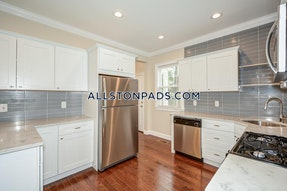 Lower Allston Apartment for rent 5 Bedrooms 3 Baths Boston - $5,595