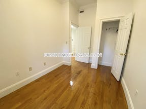 Mission Hill Apartment for rent 2 Bedrooms 1 Bath Boston - $2,395 No Fee