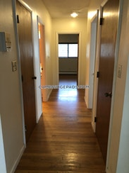 Cambridge 2 Beds 1 Bath  Inman Square - $2,400